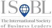 ISoBL logo