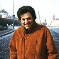 Member-Habib-John-Kayaleh-300x201