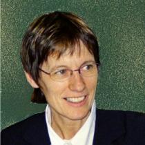 Member-Ruth-Schmid-218x300