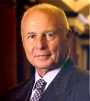 Member Thomas Girardi