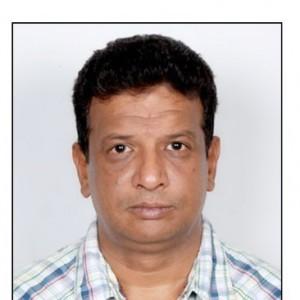 Ramnath C. Vaidyanathan
