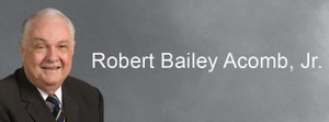 robert_bailey_acomb_featured_member_bristol_whos_who