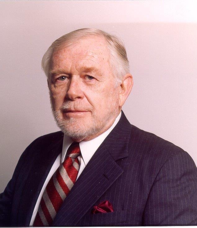 Larry Iles