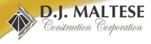 Andrew Dominic Maltese_logo