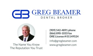 Gregory Beamer_logo