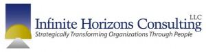 Patrick R. Coonan logo