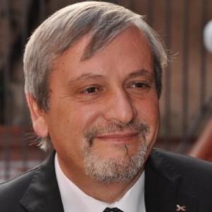 Giovanni Cavaccini