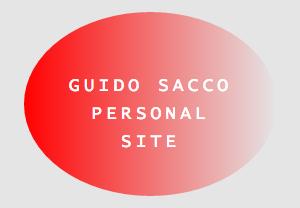 Guido Sacco logo4