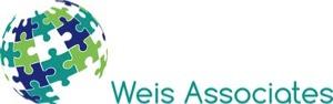 Weis Associates Logo