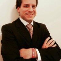 Eduardo Capobianco May Zaidan