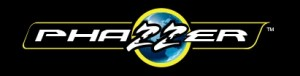 Steven Abboud_logo
