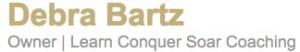 Debra A. Bartz_logo