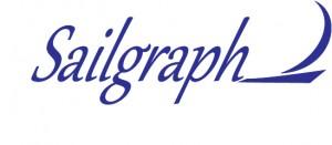 Sean Ament logo