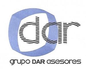 Daniel Zajarias logo