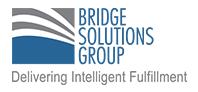 Doug Brochu logo