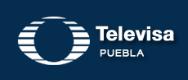 Gerardo Jean logo