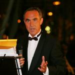 Joaquin Catalan Lapesa photo