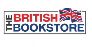 The British Bookstore