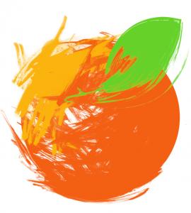 Martin Torres logo