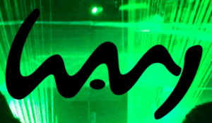 Tyner Strub logo2