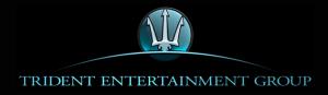 Tyner Strub logo3