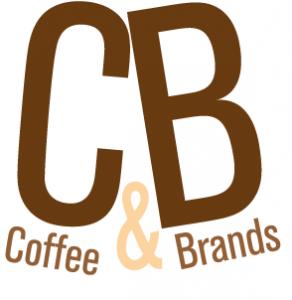 johan-sjo%cc%88hagra-logo-cb