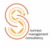 sandhya-sahasranaman-logo