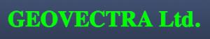 svetlana-bidikhova-logo