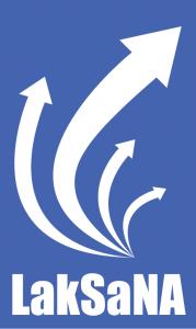 venkatachalam-shanmugasundaram-logo