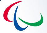 ana-bacellar-logo