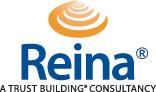 dennis-reina-logo