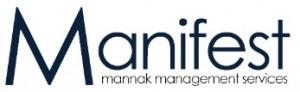 harm-mannak_logo