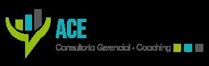 jose-antonio-olivares-logo