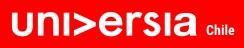 jose-sepulveda_logo