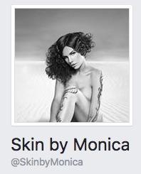 monica-t-olsen_logo