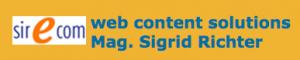 sigrid-richter-logo