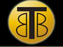 bianca-palosanu-logo