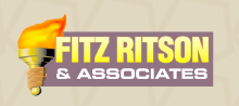 karen-fitz-ritson-logo