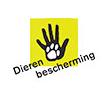 peter-verdaasdonk-logo