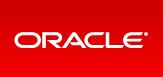 reginaldo-zanella-logo