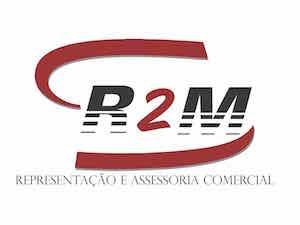 rene-medeiros-logo-r2m