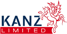 ammar-sinan-logo