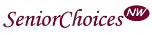 christopher-boon-logo