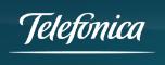 gonzalo-mancenido-logo