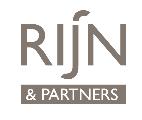 marc-rijn-logo