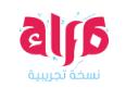 moutaz-budeir-logo