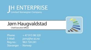 jorn-haugvaldstad_card