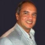Jose Danilo Gonzalez