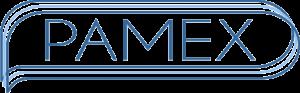 jose-lopezmalo-logo