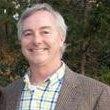 Richard McManus
